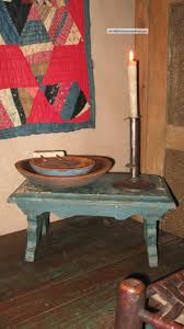 243 best primitive benches stools images on pinterest