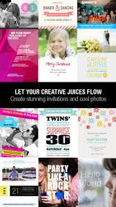 invitation maker app create custom invitations with gulab invite maker app iphone