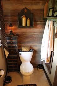 primitive bathroom ideas 23 best my primitive bathroom images on pinterest primitive realie