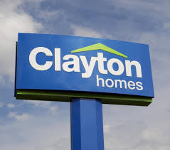 Mobile Homes Houston Texas Clayton Homes Of Splendora Tx Mobile Modular U0026 Manufactured Homes