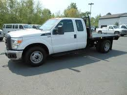 used ford work trucks for sale flatbed trucks for sale carsforsale com