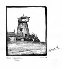drawings of windmills in shropshire images u0026amp documents