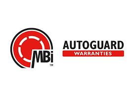 vauxhall logo used vauxhall astra hatchback 1 6 i vvt 16v se 5dr in farnborough