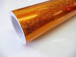 a2 a3 a4 a5 1m roll glitter self adhesive vinyl sticky back