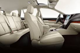 subaru outback interior 2017 2013 subaru outback review best car site for women vroomgirls