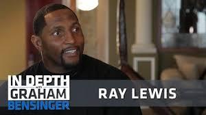 Ray Lewis Meme - ray lewis on his organic pragmatic diet