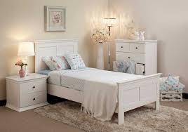 white antique bedroom furniture izfurniture