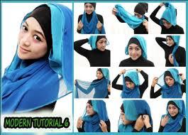 tutorial hijab pashmina untuk anak sekolah index of wp content uploads 2015 03