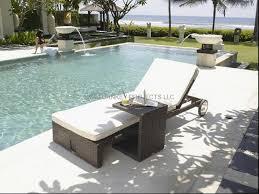 elegant collection of outdoor sun lounge outdoor design ideas