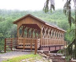 bridges of county map 658 best covered bridges images on covered bridges