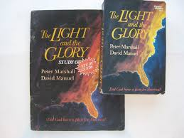 light and glory study guide peter marshall david manuel