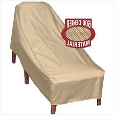 chaise lounge chair covers comfortable outdoor patio chaise