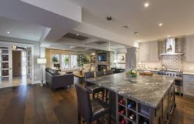 kitchen reno ideas kitchen reno ideas thomasmoorehomes