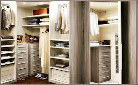 mondo convenienza armadio angolare 12 fresco misure cabina armadio mondo convenienza immagini d4w