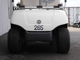 the 25 best used golf carts ideas on pinterest beach fishing
