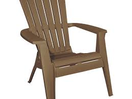 Lowes Patio Chairs Clearance by Furniture Patio Chairs Lowes Wicker Chairs Lowes Lowes Patio