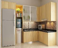 kitchen set ideas gorgeous mini kitchen set stunning kitchen interior design ideas