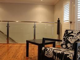 home colour schemes interior paint colour schemes interior 1 modernist photoshots painting