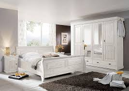 otto komplett schlafzimmer schlafzimmer lieblich schlafzimmer komplett otto konzeption