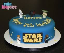 lego wars cake ideas recipes 12 best images about recetas on recipes birthday