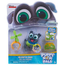 Light Up Stick Figure Halloween Costume Disney Junior Puppy Dog Pals Light Up Pals On A Mission Figure