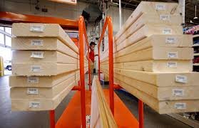 home depot black friday sale 2009 home depot stock a dividend analysis hd investopedia