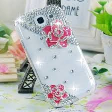 amazon black friday phone cases 113 best phone cases images on pinterest phone accessories