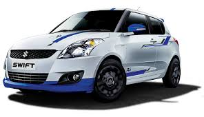 cars india list of top 10 best selling cars in march 2014 alto