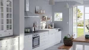 poign馥s cuisine castorama poignée cuisine castorama unique image meubles de cuisine castorama