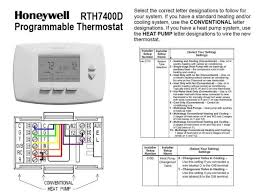 honeywell central heating wiring diagram wiring diagram weick