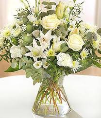 Same Day Flowers Same Day Flowers Delivered From Just 22 50