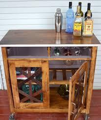 Diy Bar Cabinet 10 Best Coolest Diy Home Bar Ideas Images On Pinterest Diy Home