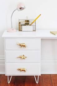 Bedroom Dresser Pulls Drawer Gold Drawer Knobs Antique Drawer Handles Drawer Hardware