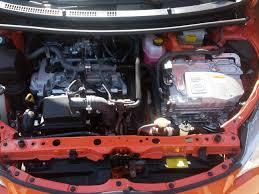 case study toyota hybrid synergy drive toyota autoacademics u0027 weblog