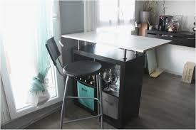 comptoir de cuisine ikea comptoir bar cuisine ikea beauikea bar cuisine cheap janinge bar