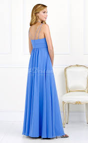 jade bridesmaid dresses uk vosoi com
