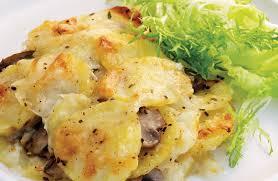 blogs de recettes de cuisine cuisine française recette com