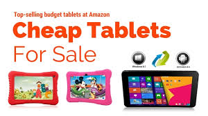 android tablets on sale best selling cheap android tablets 100