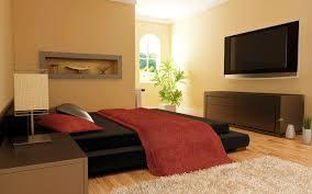 Beautiful Bed Frames Wow 101 Sleek Modern Master Bedroom Ideas 2018 Photos