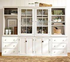 dining room wall units dining room wall units home remodeling ideas