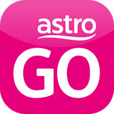 tonton apk astro go android apps on play