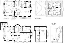 country floor plans 25 small country house plans with open floor plan small open