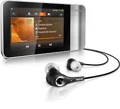 Radio La Estacion De Tacna 97 1 Fm Escuchar Reproductor De Mp4 Sa3mus16s 97 Philips