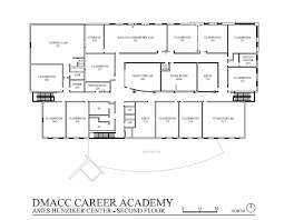 center colonial floor plans center floor plans
