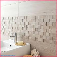 revetement adhesif mural cuisine miroir adhésif mural 318809 revetement adhesif amazing stickers pour