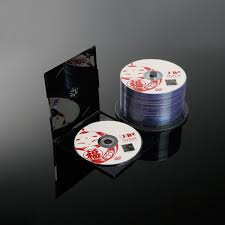 2017 new wholesale blank dvd blue movies with free samples buy