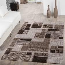 Aluminium Regal Mit Praktischem Design Lake Walls Welche Fliesen Zu Wohnzimmer Kreative Bilder Für Zu Hause Design