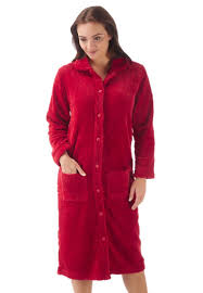 robe chambre polaire femme robe de chambre polaire femme 2 peignoir femme 224 boutons robe