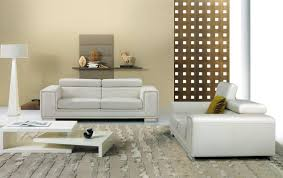 Online Get Cheap Modern Leather Couch Aliexpresscom Alibaba Group - Home furniture sofa designs