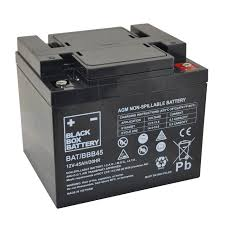Mobility Scooter Batteries Buying Guide Mobility Pitstop
